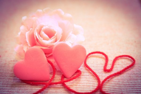 バレンタインデーに彼氏に贈る、男性が絶対に喜ぶプレゼント11選