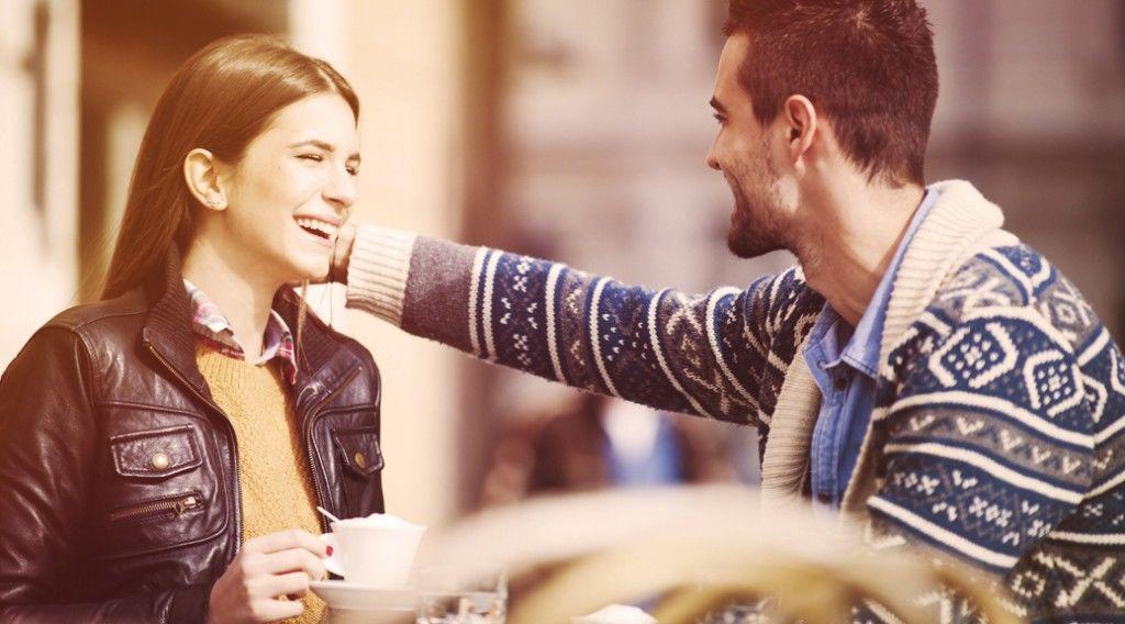 彼氏に愛されてる自信が持てない理由と愛されてると感じた瞬間15選