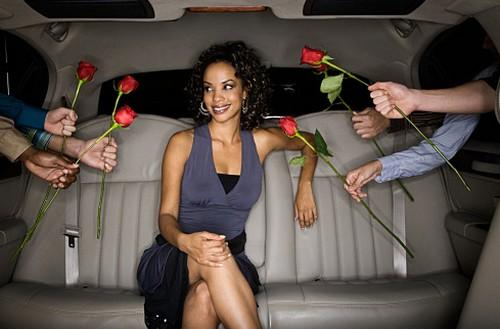 バツイチ女性はなぜモテる?独身女性にないバツイチ女性の魅力15選