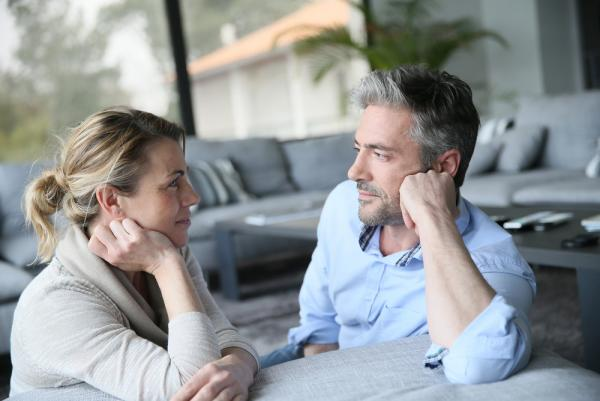 結婚と恋愛の決定的な違いって何?結婚と恋愛の違い15選