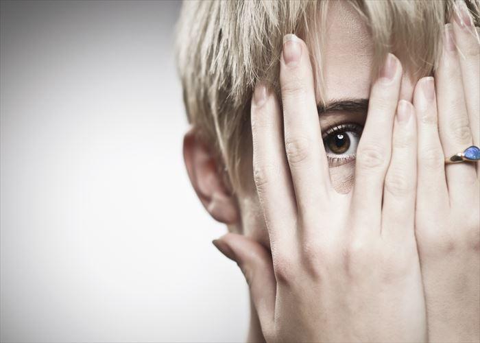 彼氏に会いたくないと思う女性の心理と対処法10選