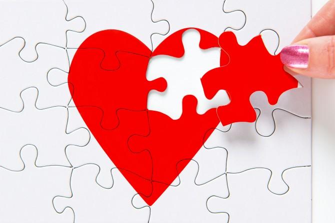元恋人と復縁する可能性はどれくらい?確実に復縁する方法12選