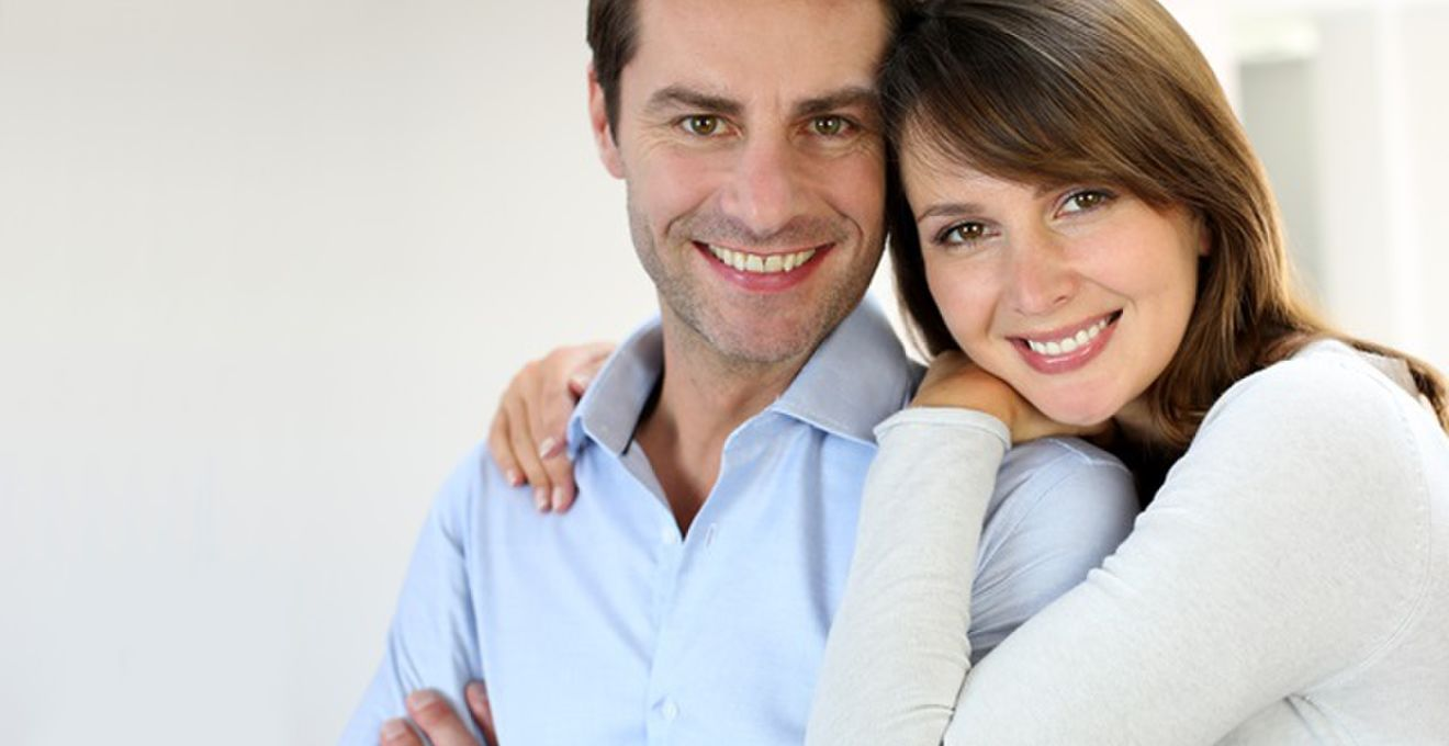 結婚相手はどう選ぶ?後悔しない結婚相手の選び方15選