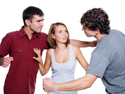彼氏が嫉妬するのはどんな時?彼が嫉妬したときの行動10選