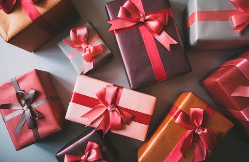 30代の女性が必ず喜んでくれる5千円以内のプレゼント8選
