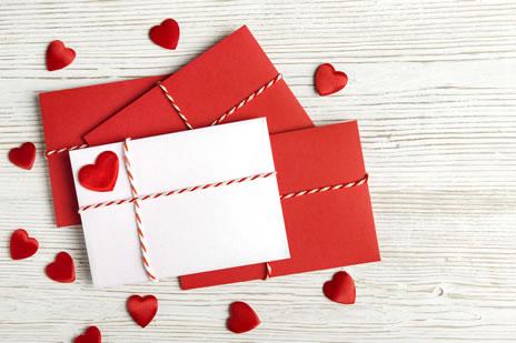 妻・嫁に感謝と愛が必ず伝わる結婚記念日のプレゼント8選