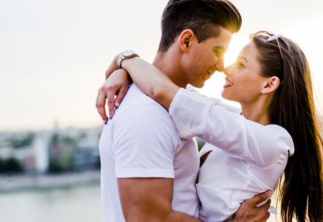 彼氏が結婚したいと思う女性や、彼女がしてはいけない行動10選