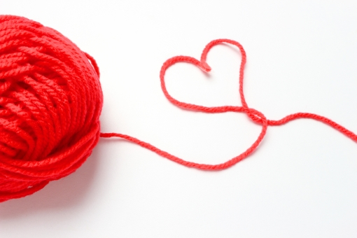 フェイスブックで出会いたい人必見!恋人を作る方法8選
