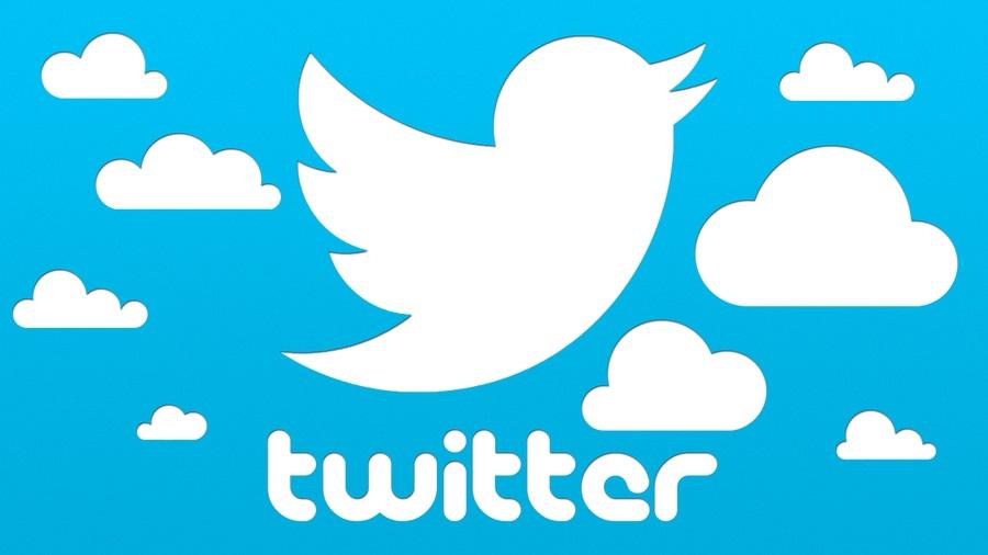 Twitterで素敵な出会いを作る方法!SNSで恋人を作りたい人へ