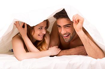 セックス後の後戯って具体的にどうすればいいの?ズバリ答えます!